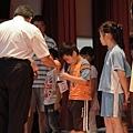 同樂會+畢業典禮11063009-2.jpg