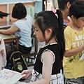 同樂會+畢業典禮11063009-23.jpg