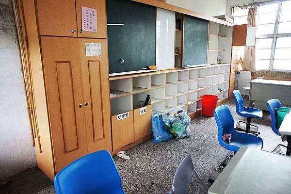 新教室3.jpg
