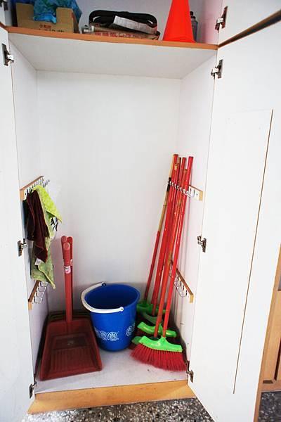 乾淨的新教室5.jpg