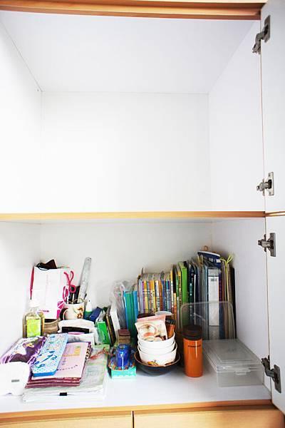 乾淨的新教室6.jpg