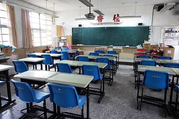 新教室12.jpg