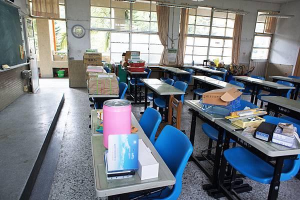 新教室13.jpg
