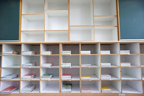 大家的書櫃.jpg