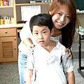 20110830倫第一天上學-1.jpg