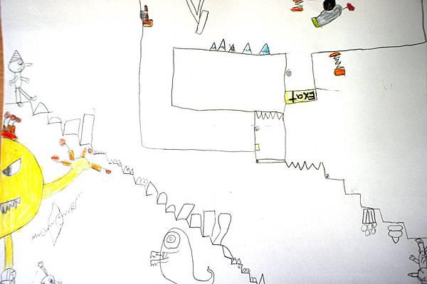 第一節課-創意聯想畫.jpg