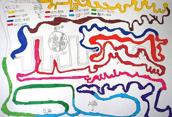 第一節課-創意聯想畫-1.jpg