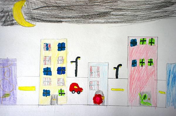 第一節課-創意聯想畫-5.jpg