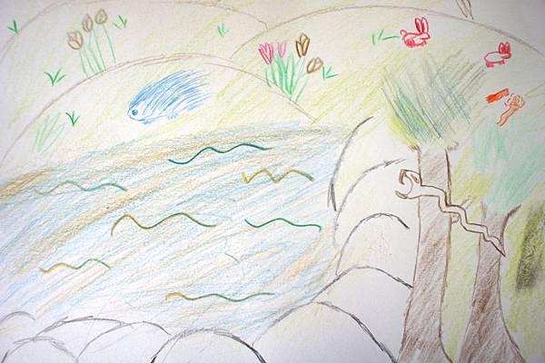 第一節課-創意聯想畫-6.jpg
