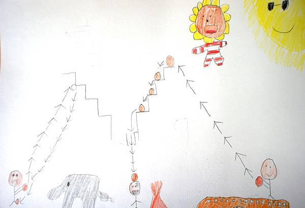 第一節課-創意聯想畫-7.jpg