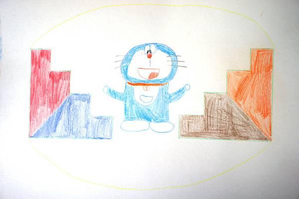 第一節課-創意聯想畫-9.jpg