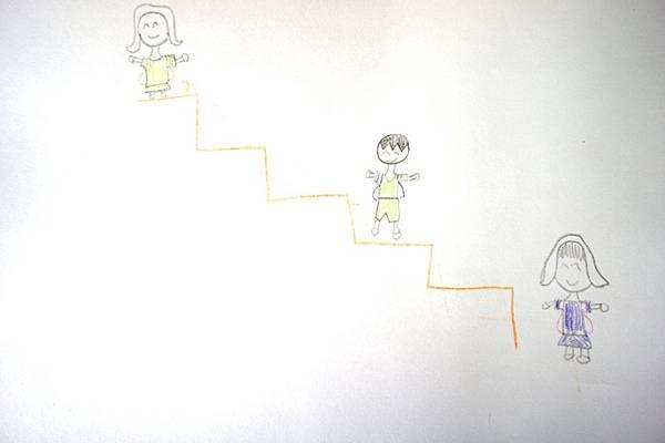 第一節課-創意聯想畫-11.jpg