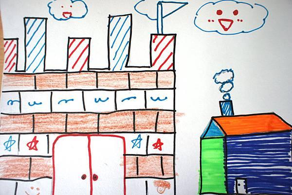 第一節課-創意聯想畫-14.jpg