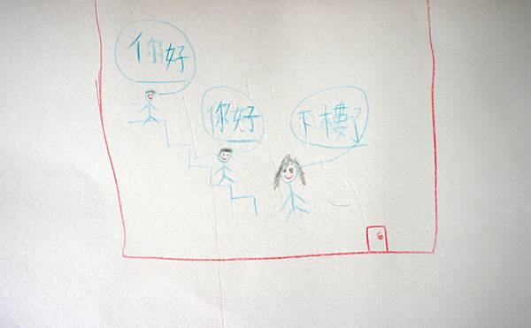 第一節課-創意聯想畫-15.jpg