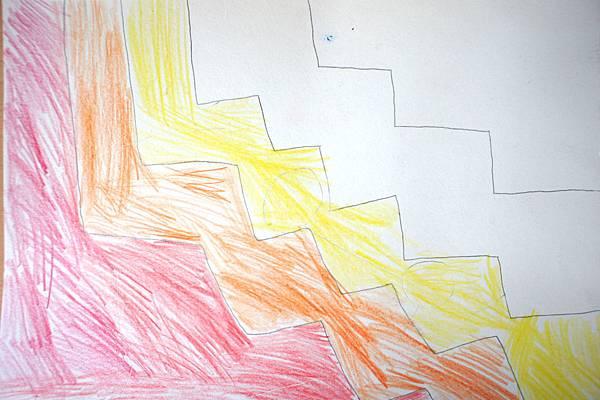 第一節課-創意聯想畫-18.jpg