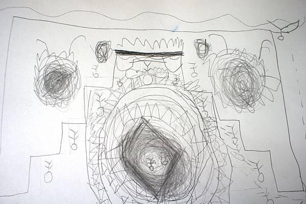 第一節課-創意聯想畫-19.jpg