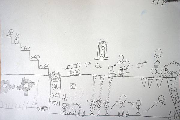 第一節課-創意聯想畫-20.jpg
