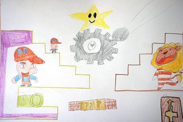 第一節課-創意聯想畫-21.jpg