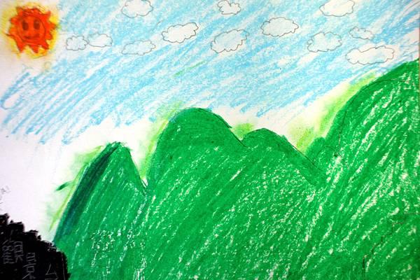第一節課-創意聯想畫-23.jpg