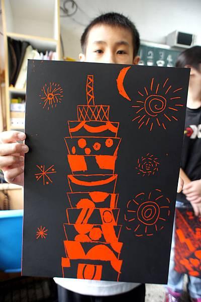 20111125創意刮畫-3.jpg