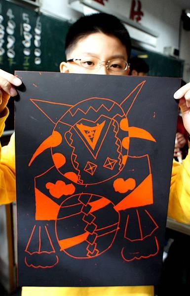 20111125創意刮畫-11-1.jpg