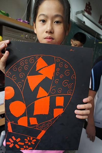 20111125創意刮畫-21.jpg