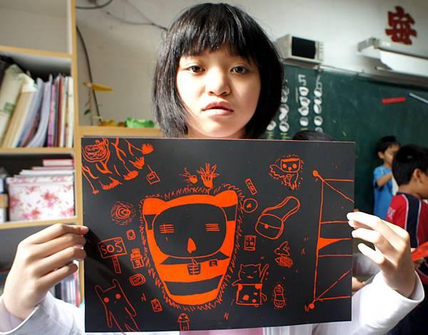 20111125創意刮畫-25.jpg