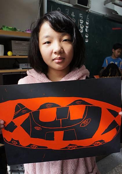 20111125創意刮畫-30.jpg