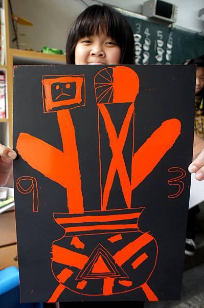 20111125創意刮畫-33.jpg