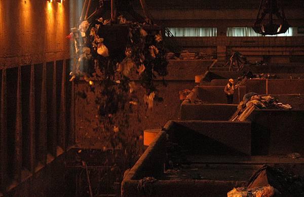 20111201木柵焚化爐-14.jpg