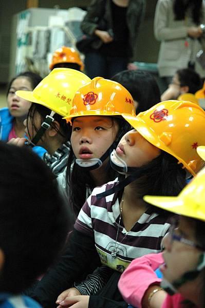 20111201木柵焚化爐-20.jpg