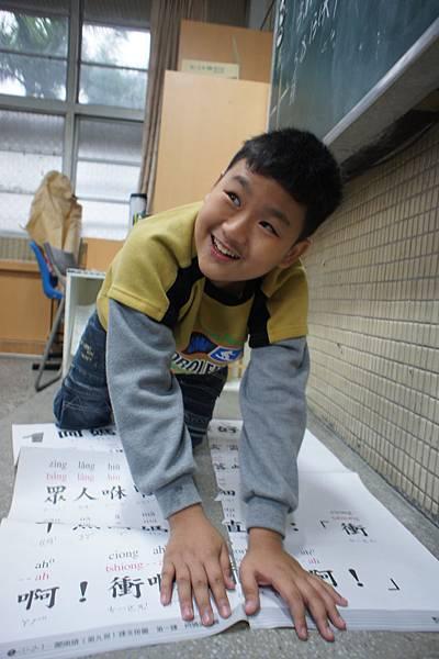 20111215耶誕節美勞花圈-2.jpg