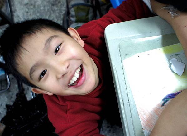 20111215耶誕節美勞花圈-6.jpg