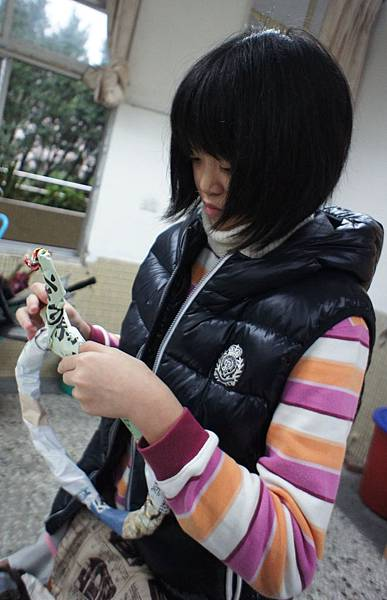 20111215耶誕節美勞花圈-9.jpg