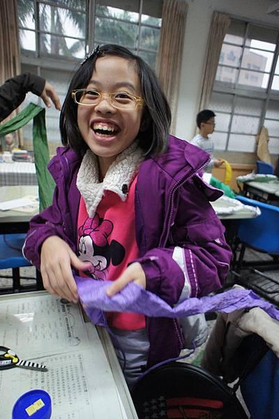 20111215耶誕節美勞花圈-17.jpg