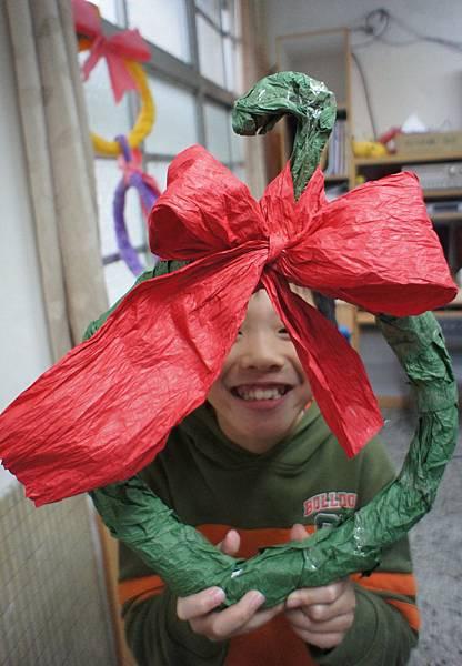 20111215耶誕節美勞花圈-35.jpg