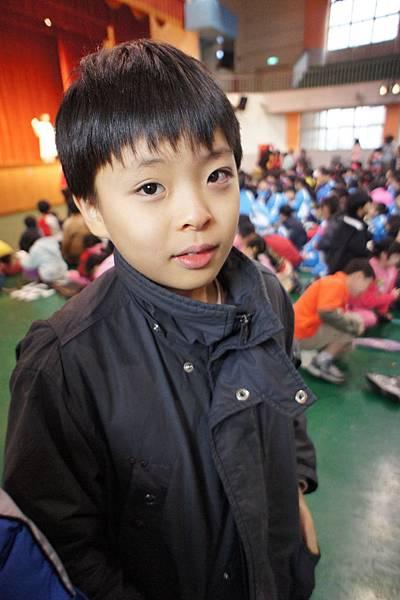 20111216大承恩.jpg