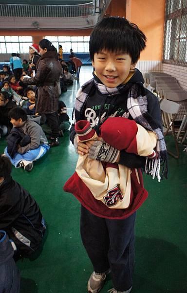 20111216大善祥.jpg