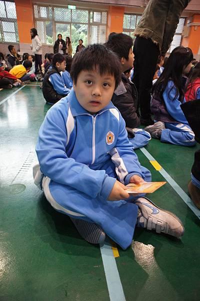 20111216中睿.jpg