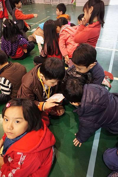 20111216韋綸-3.jpg
