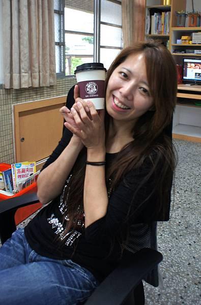 20120420謝謝咖啡1
