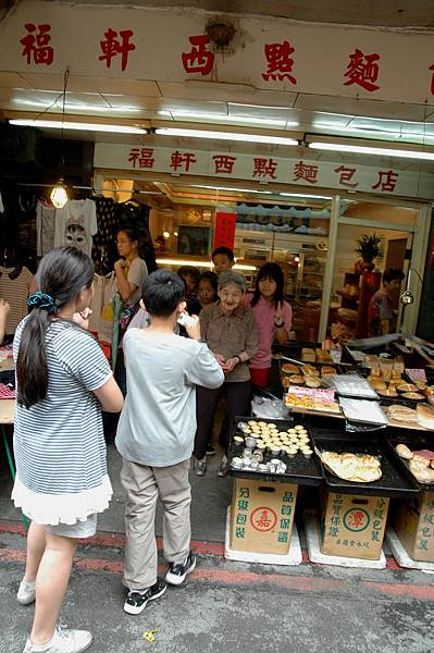 20120503菜市場-2