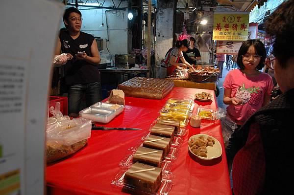 20120503菜市場-5