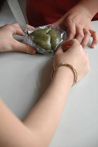 20120503菜市場-12