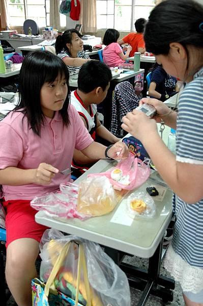 20120503菜市場-11