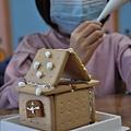 1061222薑餅屋製作3.jpg