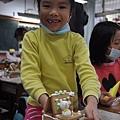 1061222薑餅屋製作16.jpg