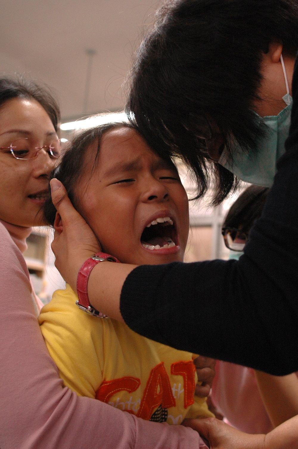 991130流感疫苗20.jpg