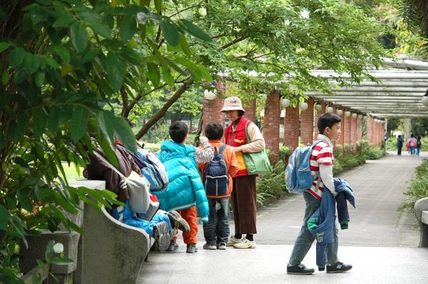 1000315植物園30.jpg