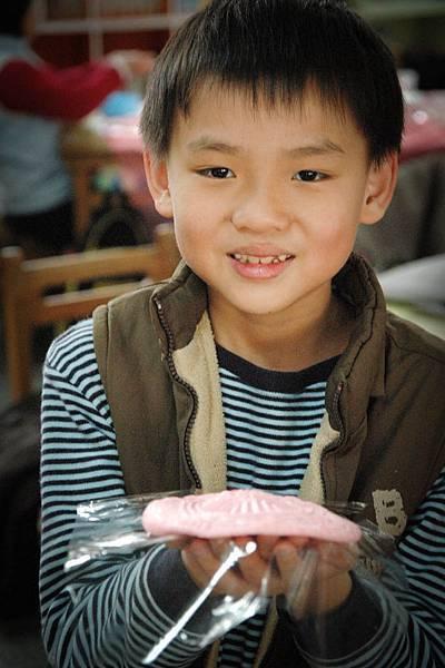 0419紅龜粿110419-46.jpg